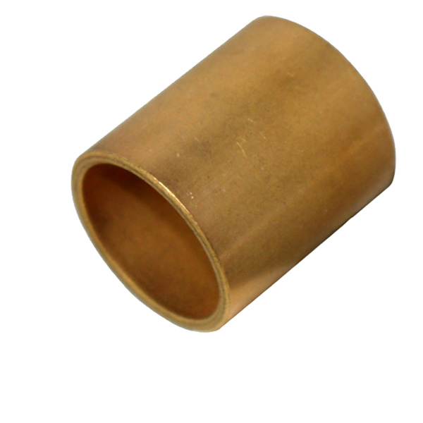 Oil Sintered Bronze Bushing